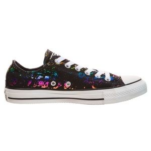 New converse shoes, ladies size 37